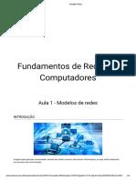 aula-1-modelos-de-redes.pdf