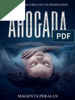 Ahogada - Magenta Perales