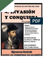 docdownloader.com_historia-del-peru4invasion-y-conquista.pdf