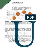 Ejercicios Unidad 1.docx