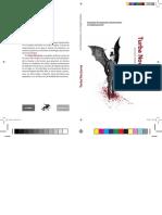 Turba_Nocturna_Antologia_del_vampirismo.pdf
