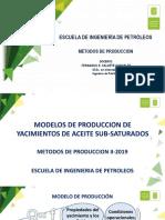 03b_Comportamiento_Formaciones_Productoras__Modelos_Produccion_Aceite_SubSaturado_II2019 2.pdf