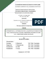 BEL5163.pdf