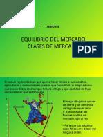 SESION 3 EQUILIBRIO DEL MERCADO.pptx