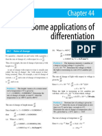 ch44 App Differential.pdf