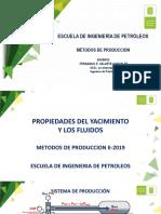 03a_Comportamiento_Formaciones_Productoras__Propiedades_de_Yacimiento__Fluidos_II2019.pdf