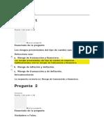 Evaluaciones Balanced Scorecard.docx