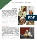 presentacion Simbolos paganos y Satanicos 23424.pdf