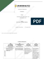 actividad 3 informatica empresarial ...pdf