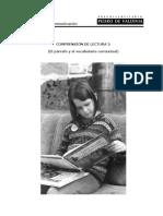 11.COMPRENSIÓN DE LECTURA I.pdf