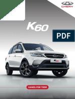manual-usuario-k60.pdf