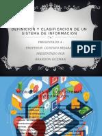 425769748-Definicion-y-Clasificacion-de-Un-Sistema-de-Informacion.pptx