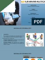 432692387-ACTIVIDAD-2-SISTEMAS-DE-INFORMACIO-N-1.pptx
