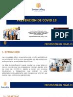 PREVENCION COVID (1).pptx