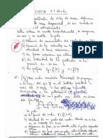 Examen M.A.S. + M.O. - Física