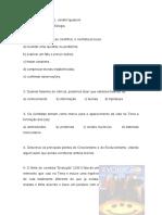 Atividade 1 anos manhã 2020.pdf