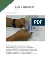 Ética pública y corrupción.docx