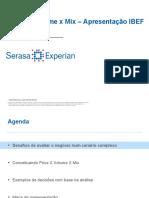 preco-x-volume-x-mix.pdf