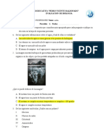 CUESTIONARIO AGUA.docx