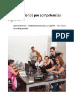 ¿Qué se entiende por competencias digitale¿.pdf