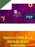 Diapositivas teleclase 17 de febrero de 2020.pdf