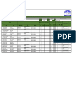 ficha de seguimiento cueto ciencias sociales pdf (2)