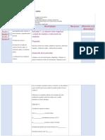 Secuencia Volúmen.pdf
