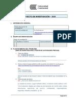 EJEMPLO 2_ PARA PLANTEAMIENTO DE PROBLEMA.docx