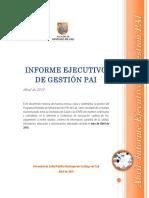 4 ABRIL INFORME EJECUTIVO PAI.pdf