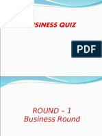 30898276-Business-Quiz