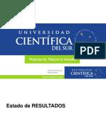 Sesion 6_UCS_CG.pdf