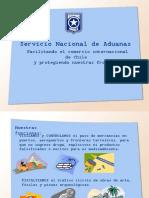 presentacion_colegios_2011