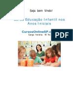 curso_educa_o_infantil_nos_anos_iniciais_sp__82384