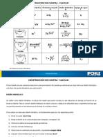 CUNETAS CALCULO.pptx