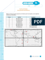 articles-28139_recurso_pauta_doc.doc