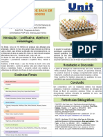 FLORAIS DE BACH - SLIDE.ppt