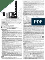 CALADORA.pdf