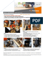 maintenance-after-use-spider-range-en-16053 (1).pdf