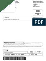 documento_vivo