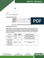 Fertilizante tuna fruta CT_GRANFOL_-CaB