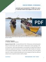 Flash Infos le HCR la CNARR et les autres acteurs humanitaires sactivent à trouver une réponse à la crise au Lac (002).pdf