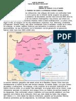 ACTIVIDADES SOCIALES 6º SEMANA 23 AL 27 DE MARZO.pdf