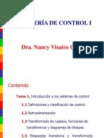 2013_02_18_Ing_de_control_I.pdf