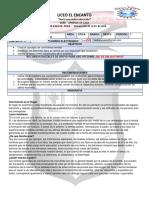 FORMATO FINAL ETICA 6º.pdf
