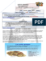 FORMATO FINAL SOCIALES 6º.pdf
