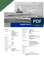 Damen_Stan_Patrol_5009_Sea_Axe.pdf