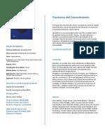 BBVA-OpenMind-Ficha-Fronteras.pdf