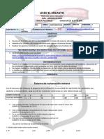 FORMATO TALLER 20-24 ABRIL SEXTO MATEMÁTICAS.pdf