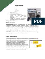 Equipo semiautomático de compresión (1).docx