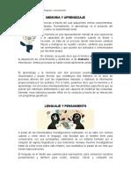 MEMORIA Y APRENDIZAJE.docx